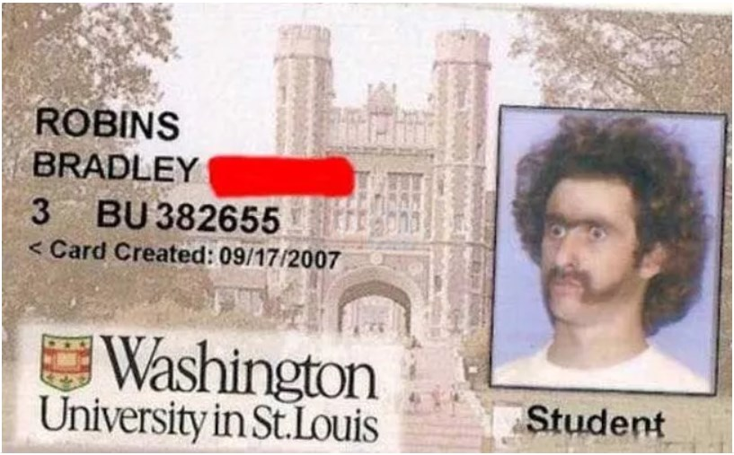 student-id-card-01