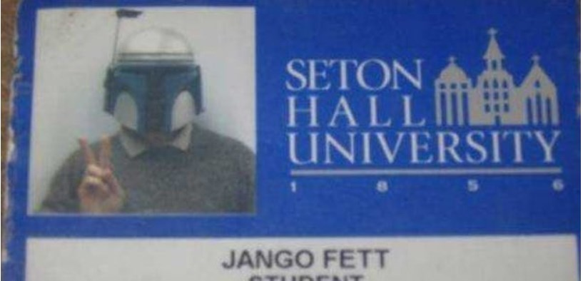 student-id-card-04