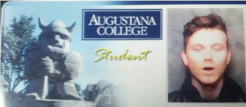 student-id-card-06