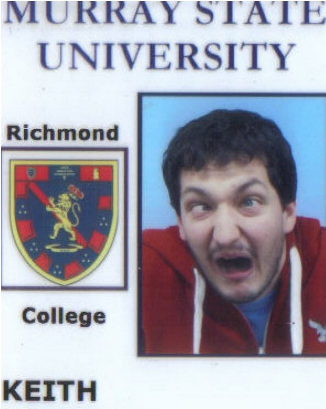 student-id-card-09