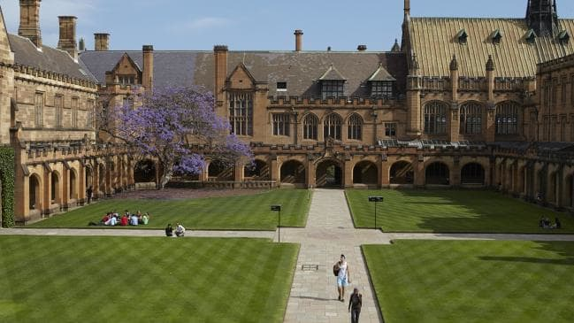 sydney-uni-becomes-the-15th-school-in-fresh-university-global-impact-ranking-1.jpg