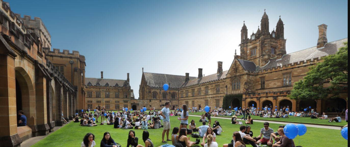 sydney-uni-becomes-the-15th-school-in-fresh-university-global-impact-ranking-2.jpg
