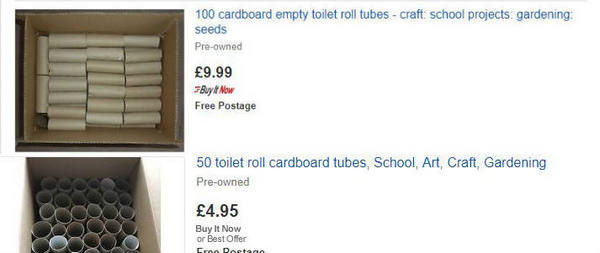 toilet-roll-tubes-ebay-job-offer