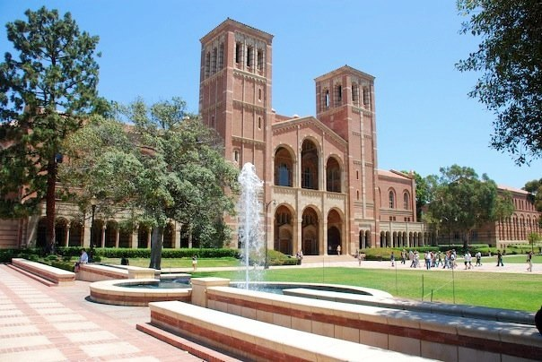 ucla-measles-outbreak-02