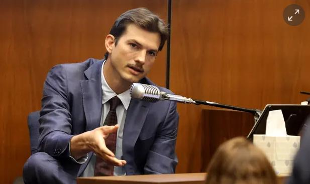 ashton-kutcher-testifies-girls-murder-01