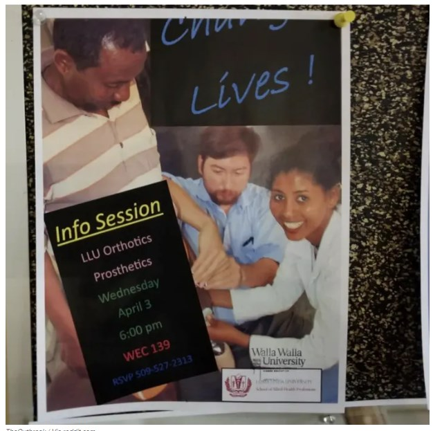 college-poster-fails-01