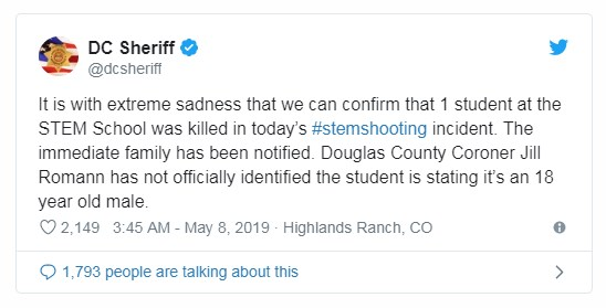colorado-school-shooting-01