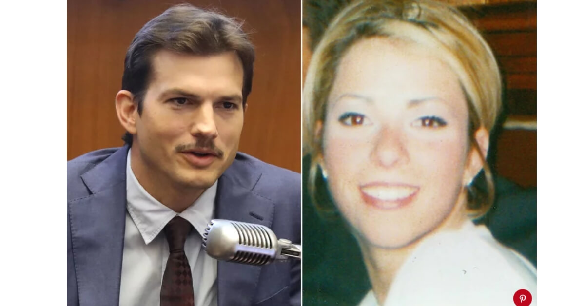 cover-ashton-kutcher-testifies-in-court-case-of-hollywood-ripper