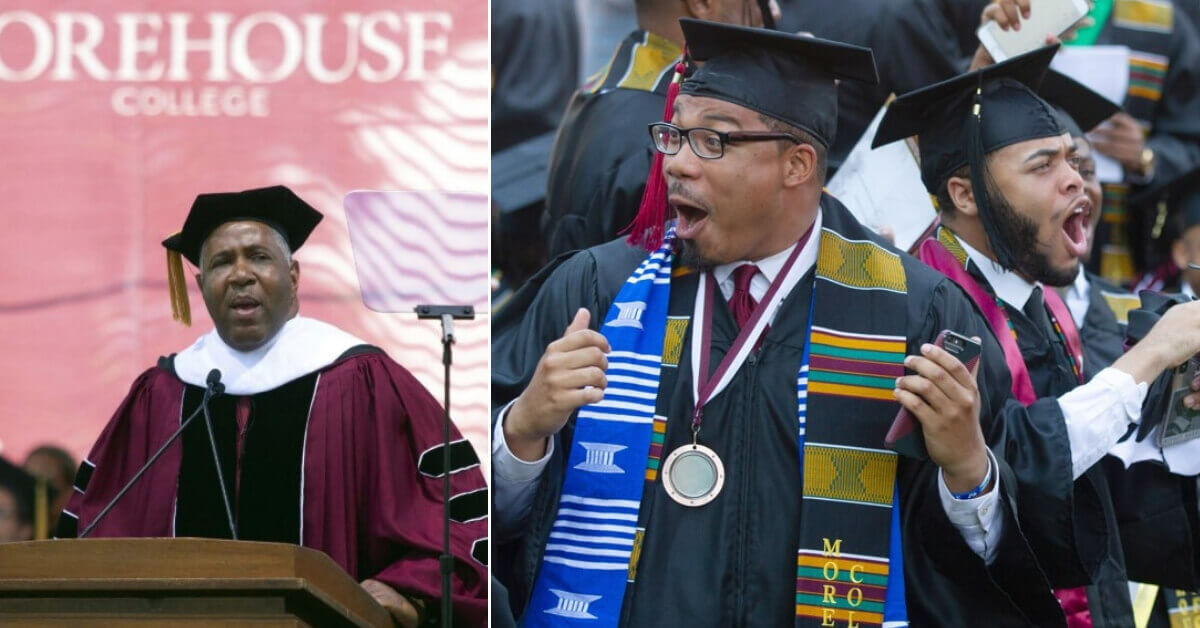 cover-billionaire-to-pay-off-morehouse-college-class-2019-student-debt