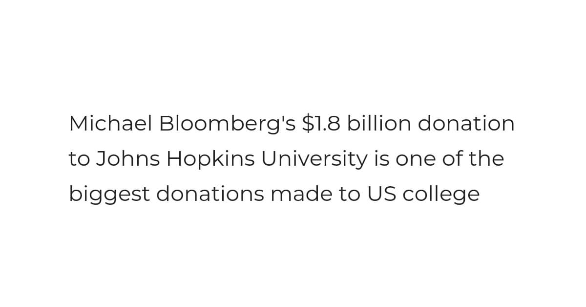 cover-billionaires-donate-to-us-colleges