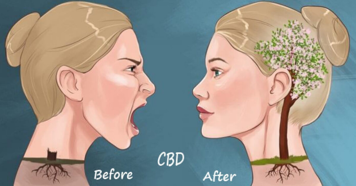cover-cbd-pills-do-they-really-work