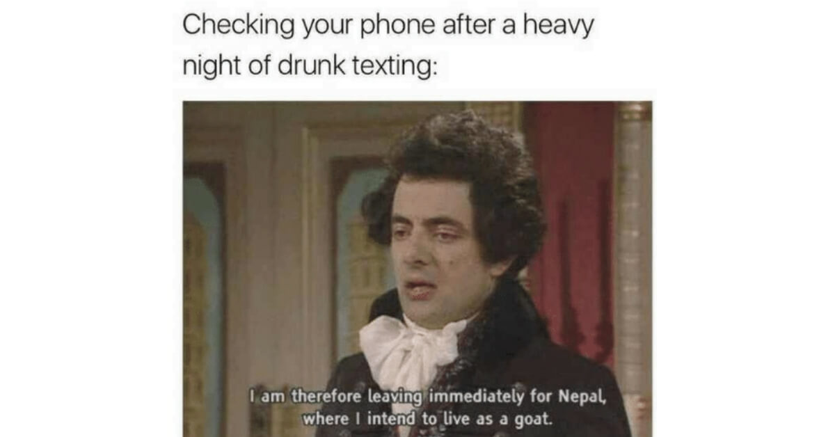 cover-drunk-student-texting