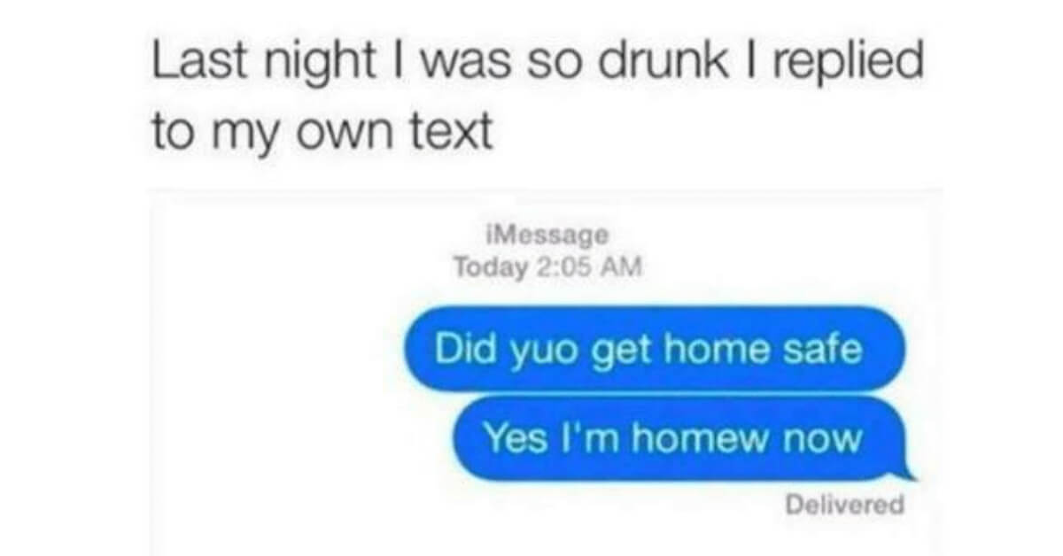 cover-drunk-texting-memes