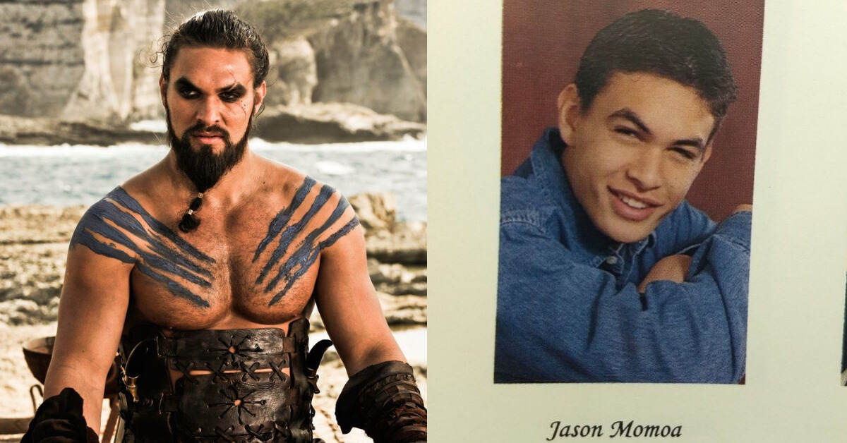 cover-game-of-thrones-actors-yearbook-photos