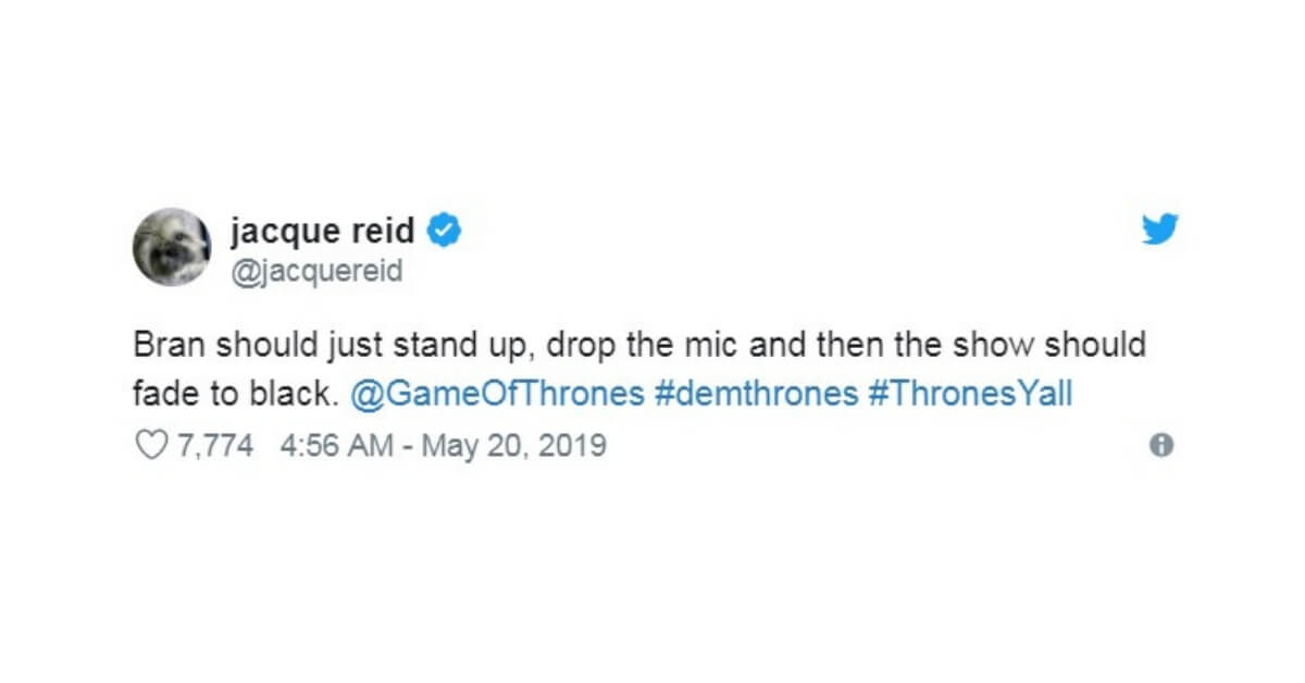 cover-game-of-thrones-tweet-reactions
