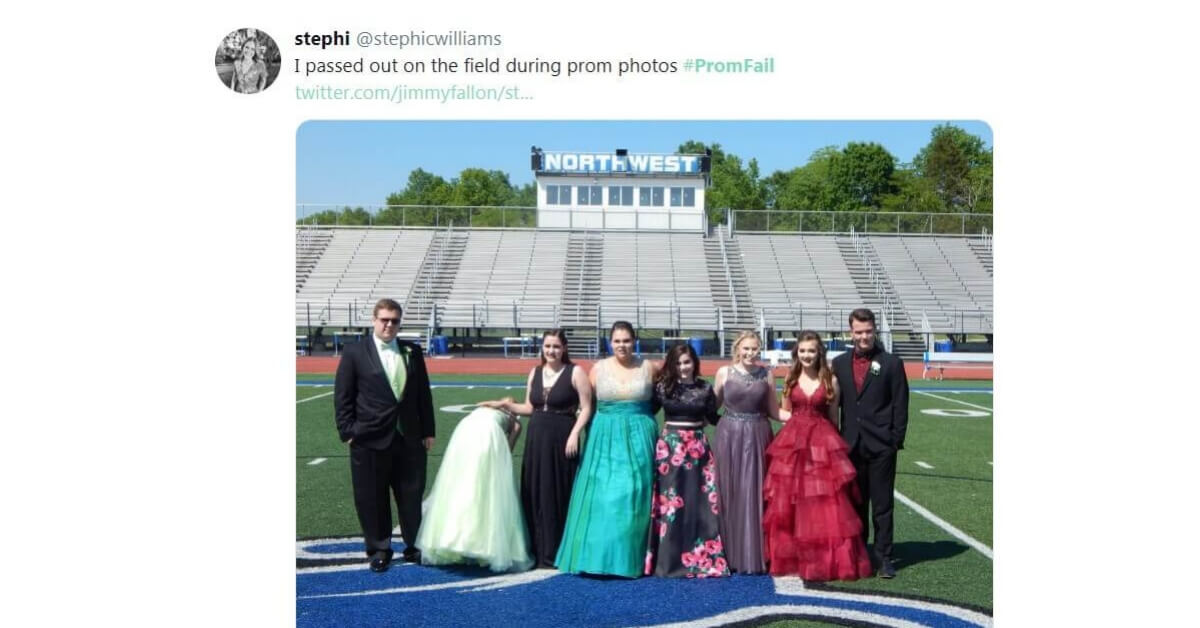 cover-prom-fails