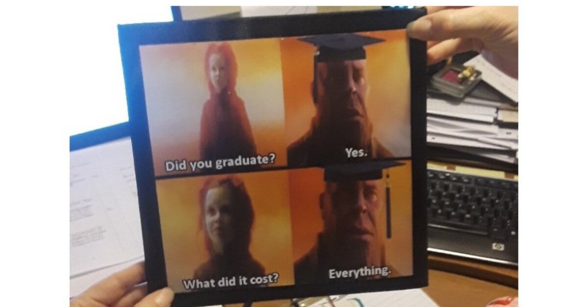 cover-relatable-graduation-memes