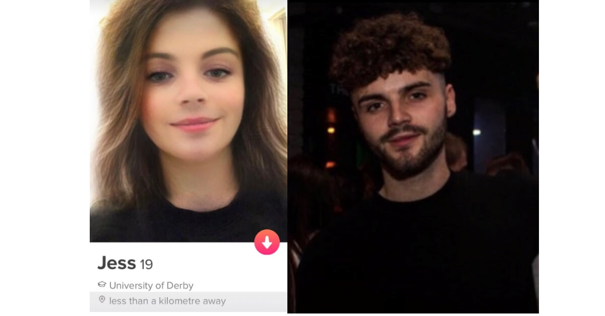 cover-uk-student-uses-female-snapchat-filter-gets-over-300-tinder-matches
