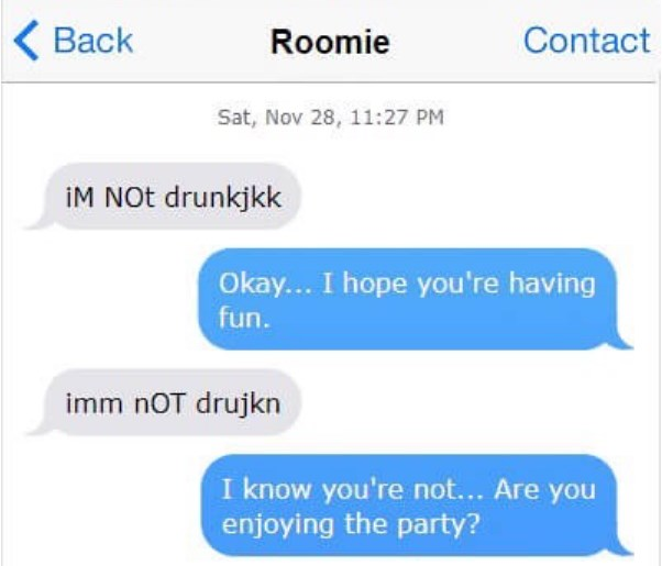 drunk-student-text-exchange-01