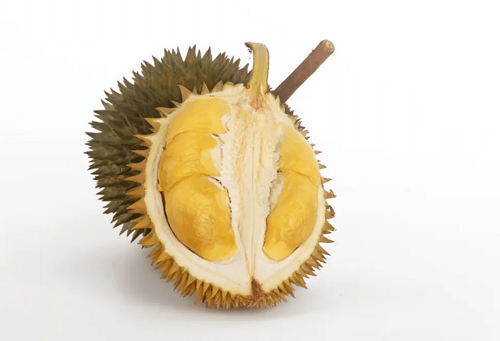 durian-smelly-fruit-australian