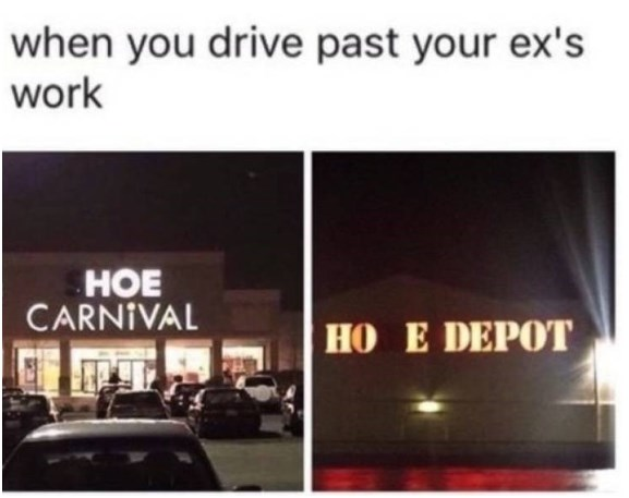 funny-memes-about-exes-10