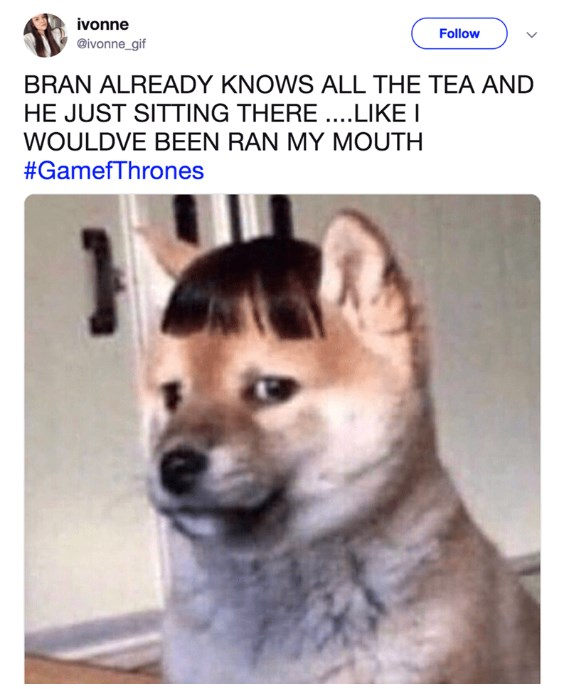 game-of-thrones-memes-02