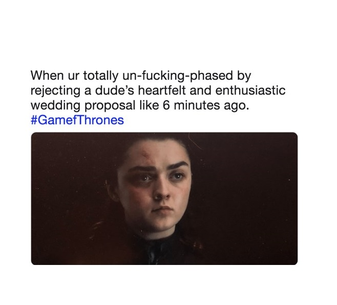 cover-game-of-thrones-season-8-episode-4-memes