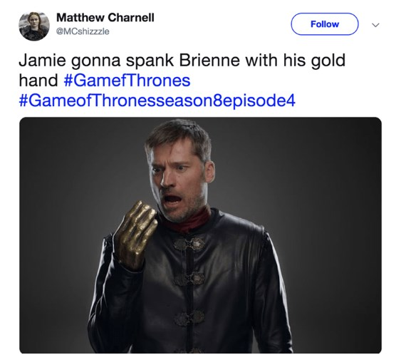 game-of-thrones-memes-08