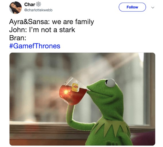 game-of-thrones-memes-09