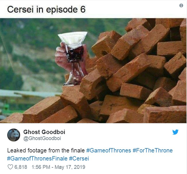 game-of-thrones-season-8-finale-01