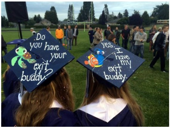 graduation-cap-ideas-2019-01