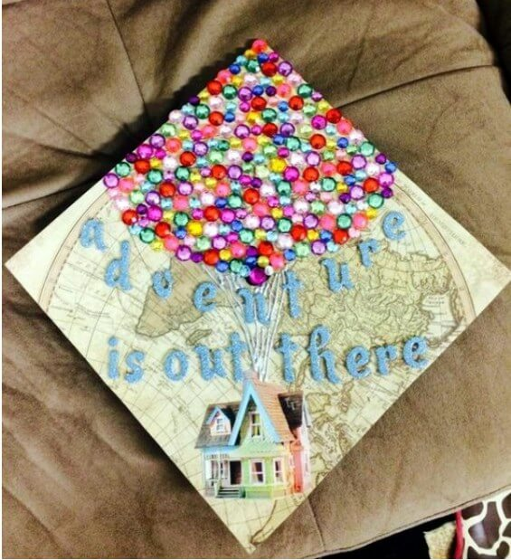 graduation-cap-ideas-2019-03
