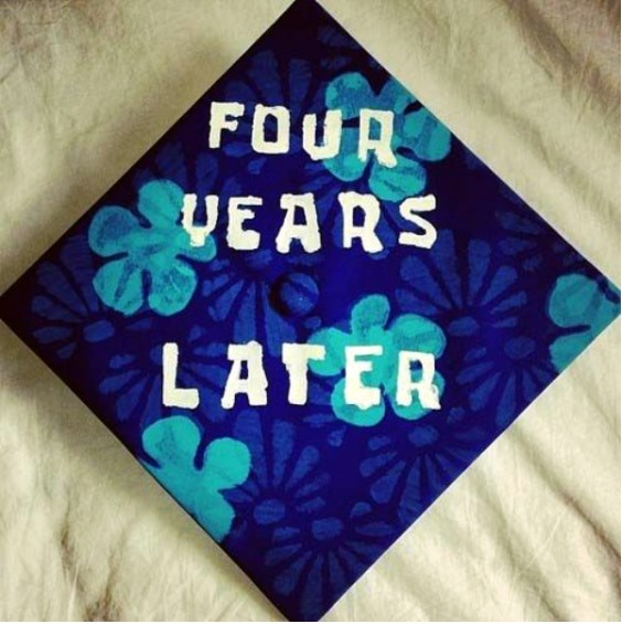 graduation-cap-ideas-2019-05