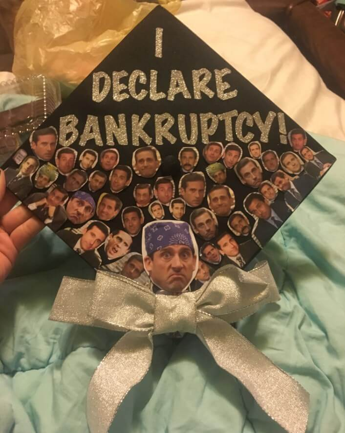 graduation-cap-ideas-2019-06