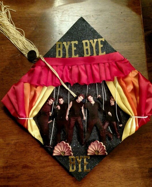 graduation-cap-ideas-2019-07
