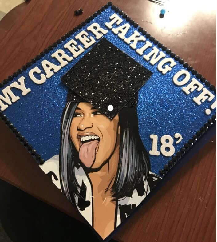 graduation-cap-ideas-2019-09
