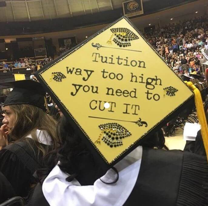 graduation-cap-ideas-2019-10