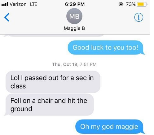 hilarious-texts-from-messed-up-student-01