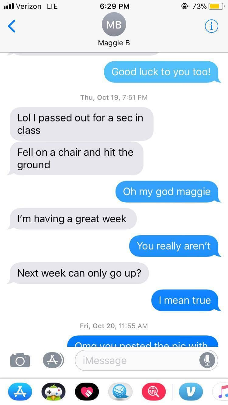 hilarious-texts-from-messed-up-student