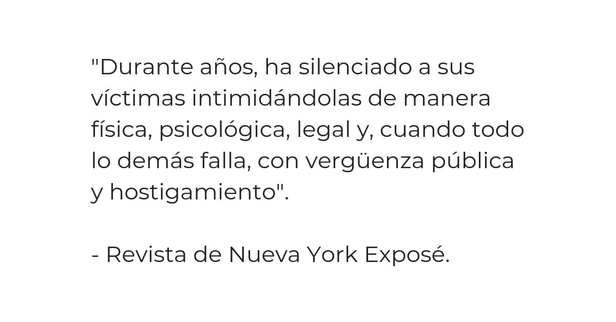 imagen-revista-expose-de-nueva-york-presenta-estudiantes-de-larry-ray-para-culto-sexual