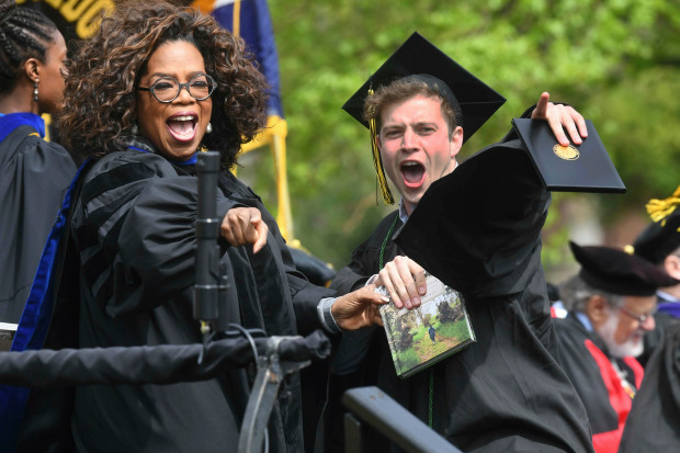 oprah-winfrey-colorado-college-donation-03