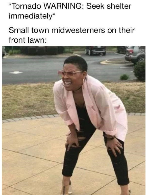 relatable-small-town-memes-07