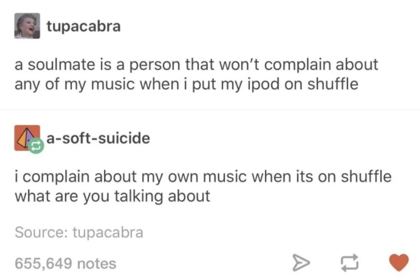 relatable-tumblr-posts-01