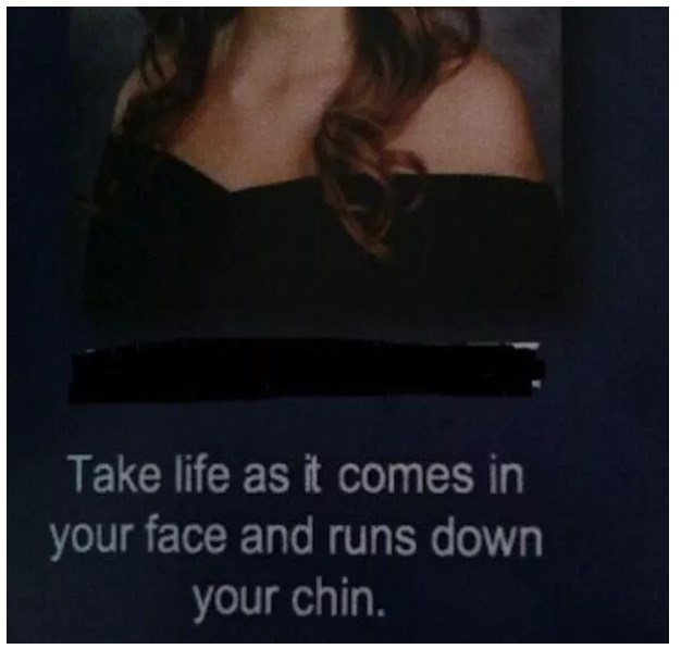 sexual-yearbook-quotes-04
