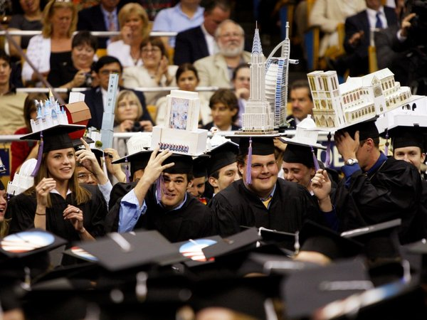 silly-graduation-traditions-us-colleges-01
