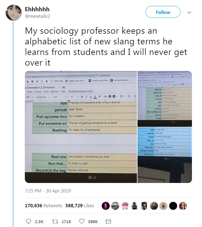 sociology-professor-list-of-student-slang-01
