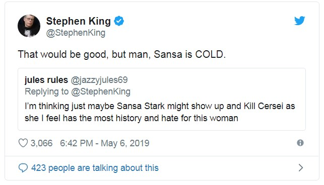 stephen-kind-tweets-game-of-thrones-ending-prediction-04