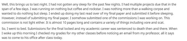 student-submitted-hardcore-furry-erotica-instead-of-final-paper-03