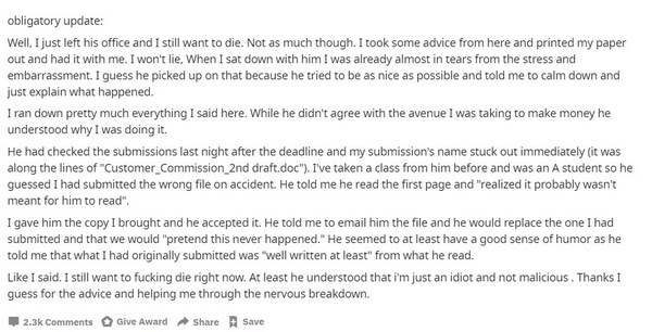 student-submitted-hardcore-furry-erotica-instead-of-final-paper-05