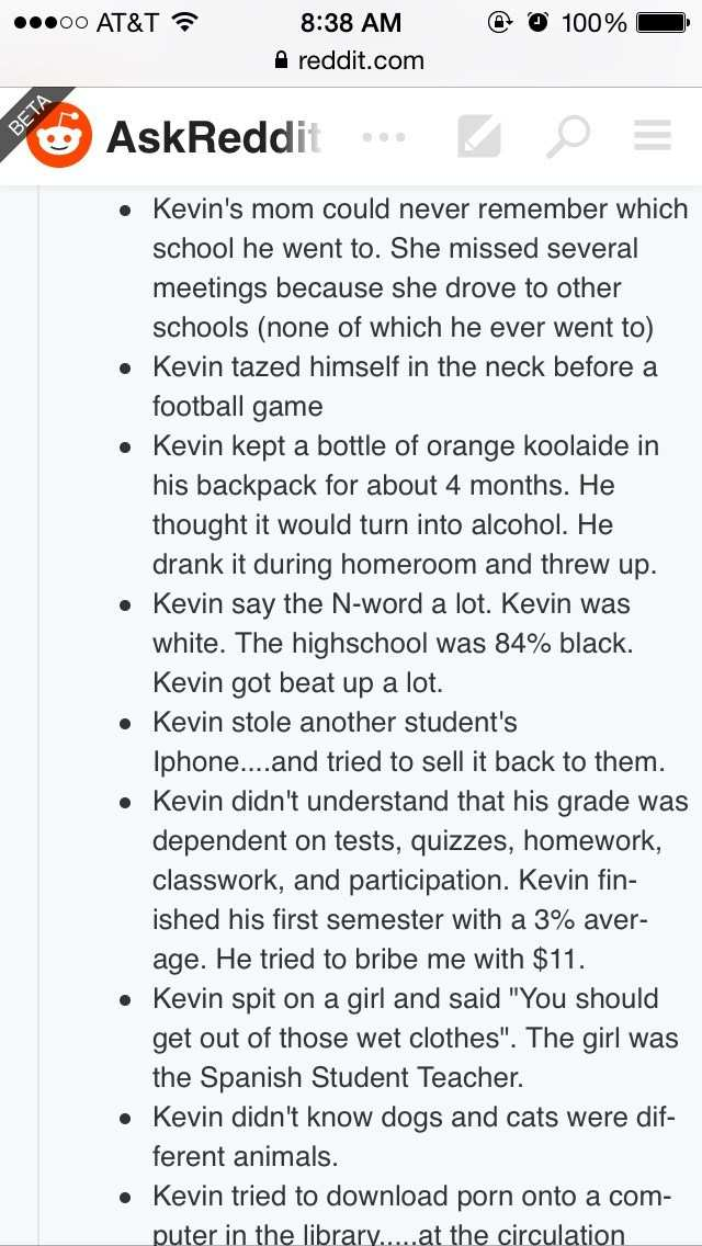 teacher-shares-funny-story-about-dumbest-student-04